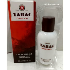 Tabac original EDC spray - 50 ml