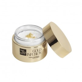 crema Gold Infusion Diego...