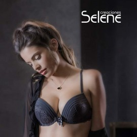 Reggiseno push-up - Selene...