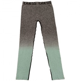 Leggings Guess