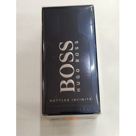 Boss - Bottled Infinite - 50 ml (Uomo)