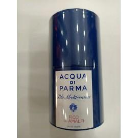 """Acqua di Parma """"Fico di Amalfi""""- EDT 75 ml"""