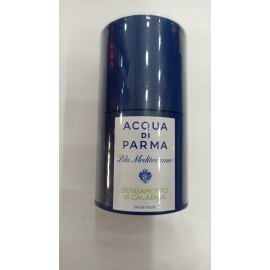 "Acqua di Parma ""Bergamotto di Calabria""- EDT 75 ml"