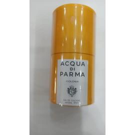 Acqua di Parma - classica - EDC 75 ml