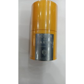 Acqua di Parma - colonia pura - EDC 75 ml