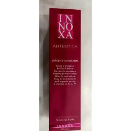 Tonico idratante Autentica - Innoxa