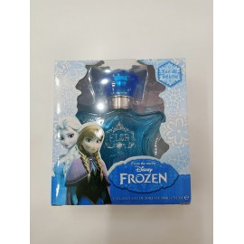 """Frozen"" - EDT 50ml"