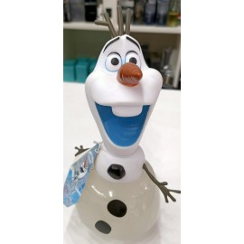 "Bagno schiuma shampoo ""Olaf"" - Frozen"