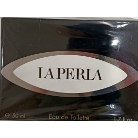 """La Perla"" - EDT 50ml"