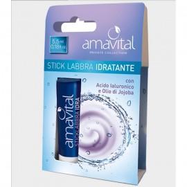 Stick Labbra Idratante...
