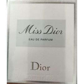 Miss Dior EDP 30 ml spray