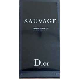 Savage nuovo Dior EDP 50ml spray