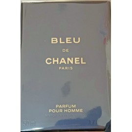 Bleu de Chanel EDP 50 ml spray