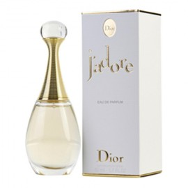 J'adore Dior EDP spray (30...