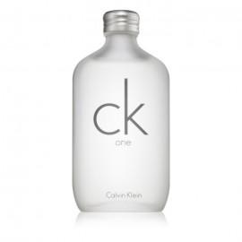 Calvin Klein - CK One...