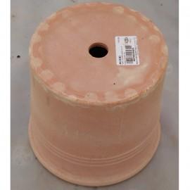 vaso terracotta (varie misure)